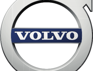Disruptive Innovation and Corporate Transformation Workshop for Volvo Cars