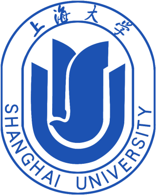 Shanghai_University_logo_transparent