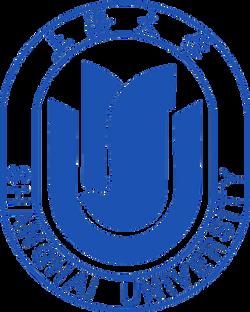 Shanghai_University_logo_transparent