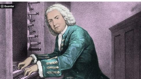 Bach: el más grande músico y teólogo cristiano de la historia