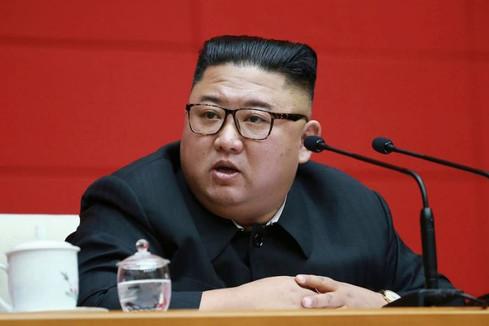 Kim Jong-un ordena a los norcoreanos entregar sus perros por considerarlos símbolos burgueses