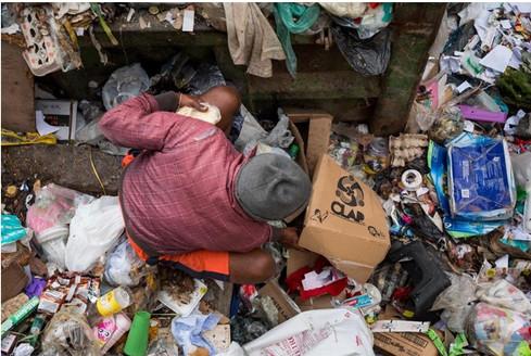 Suicidios en Venezuela aumentan un 153 % por crisis producida por el chavismo