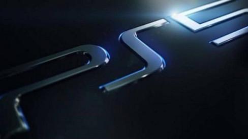 Videojuegos. PlayStation 5, cada vez más cerca: Sony confirmó la fecha de lanzamiento de su revoluci