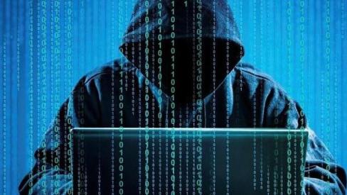 La vida de los pacientes, ¿en manos de los hackers?