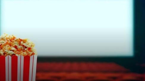 Coronavirus: no hay certezas en cuanto a la reapertura de los cines en Córdoba