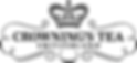 Logo Webseite.png