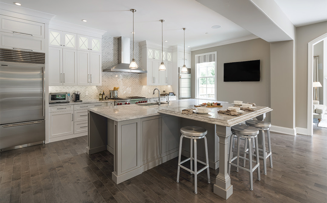 Lvt Tile Cabinets Flooring Gallery Cabinet Gallery United States