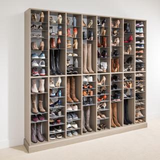 EC shoes