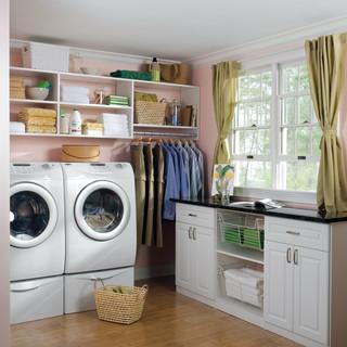 EC laundry 2