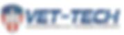 Vet-Tech Logo.png