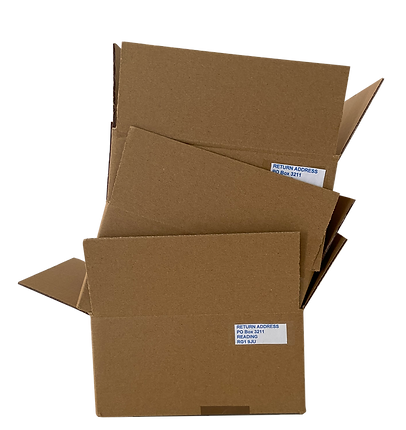 stack of parcels icon.png