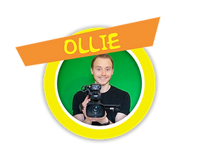 ollie about us.png
