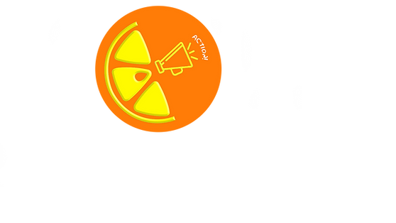 FILM ORANGE LOGO. png.png