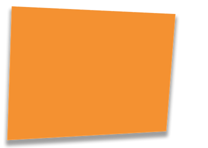 orange box.png
