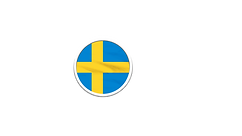 Swedish button.png