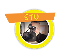 stu about me_.png