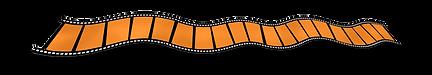 film strip.png
