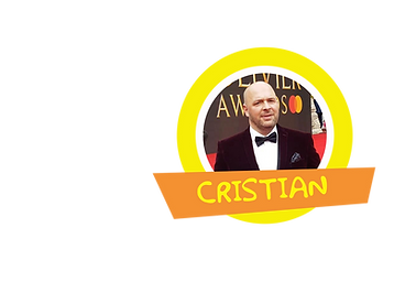 Cristian about .png