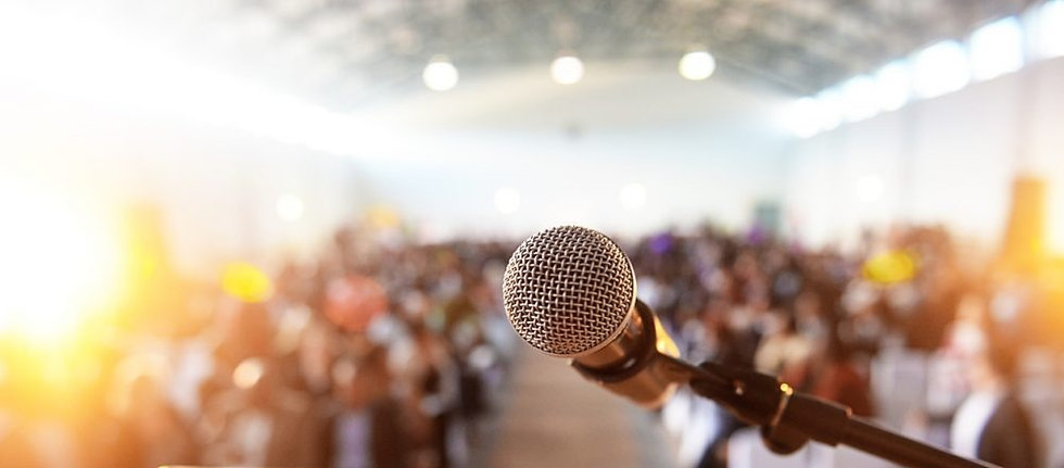 microphone-by-podium-e1536842234113_edit