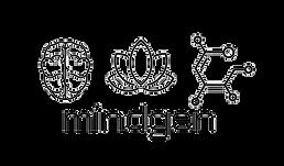 logo transparent crop.png