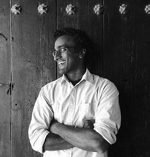 Anand Varma