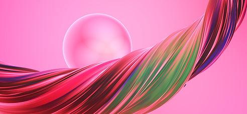 Abstract_edited.jpg