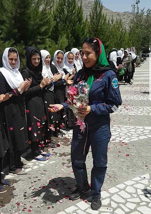 Afghanistan 1 (1).jpg