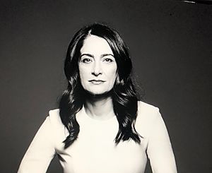 Sheila Ardalan
