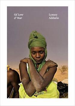 _Denali_Book_Cover.jpg