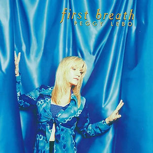 first-breath-fron-cover-2000x2000.jpg