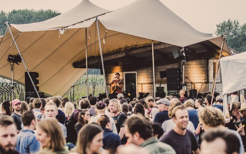 Festival The Brave 2017 -4488.jpg
