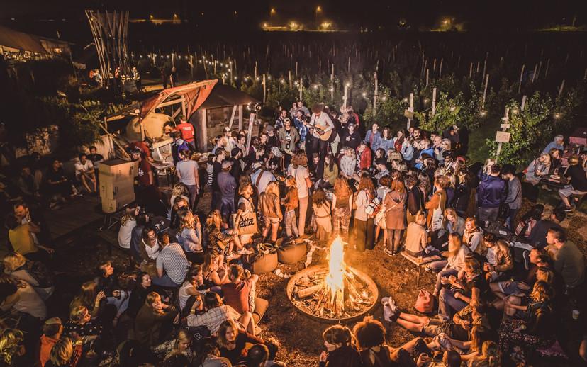 Festival The Brave 2017 -8311.jpg