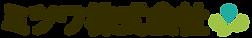 ミツワ株式会社