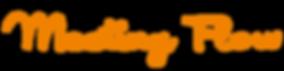 打ち合わせの流れ|ミツワ株式会社