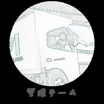 mitsuwa_staff_km.png