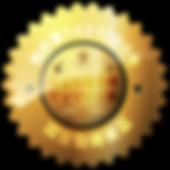 モンデリング特許取得商品|HOGUシリーズ
