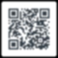 HOGUカタログ_qr.png