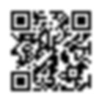ミツワ プラスチック加工 発明 アイデア QRコード | ミツワ株式会社