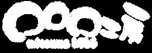 mitsuwa_kobo_logo2.png