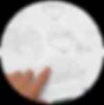 ミツワ プラスチック加工 発明 アイデア 図面 試作 金額 | ミツワ株式会社