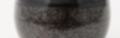 強度・光沢に優れた材質・ポリカーボネート樹脂|メンズHOGU