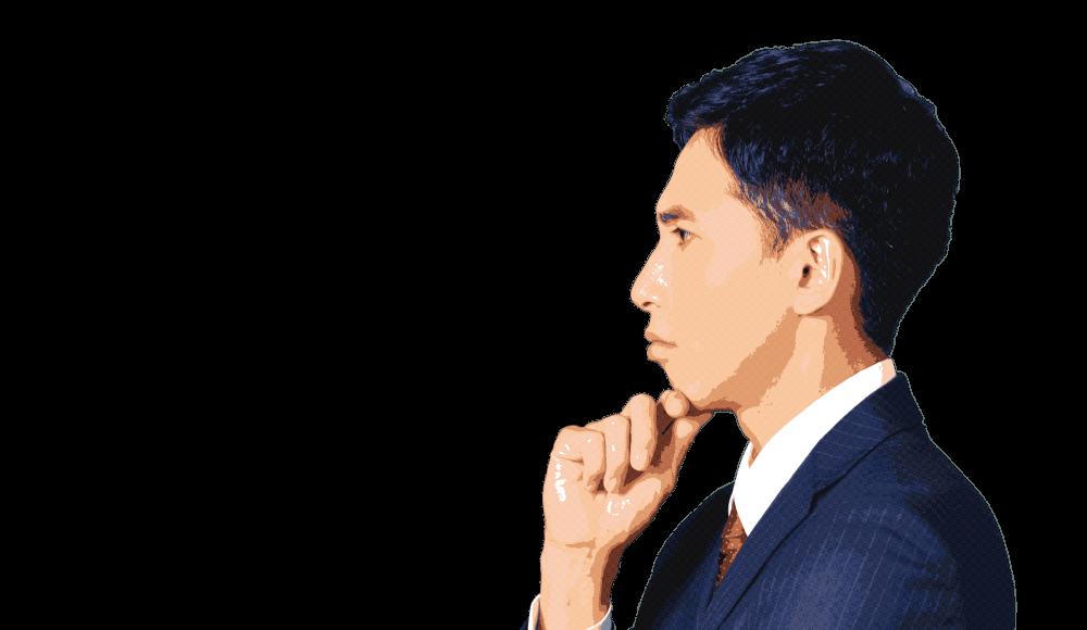 HOGUから始まる男のコリ無いびがく美学!|HOGUシリーズ