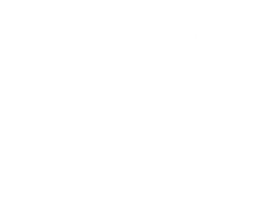 with you | ミツワ株式会社