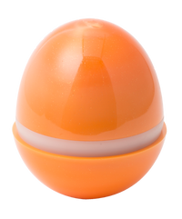 ミツワ プラスチック 発明 アイデア ユビタマゴ 美顔ローラー 小顔