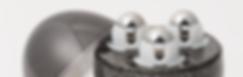 加工精度に優れたSUS440Cのステンレス球|メンズHOGU