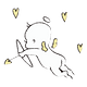 wd_page_icon-02.png