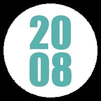 2008 ユビタマゴの誕生