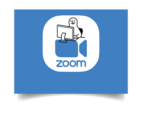 mn_info_zoom.png