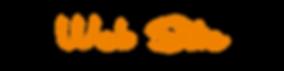 プラスチック 加工 ウェブサイト|ミツワ株式会社