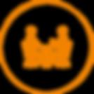 プラスチック 加工 明確な提案|ミツワ株式会社